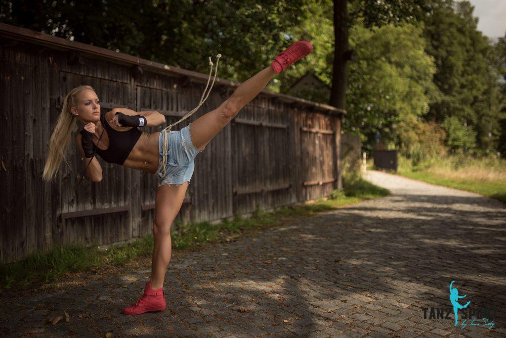 kickbox-workout-kopie
