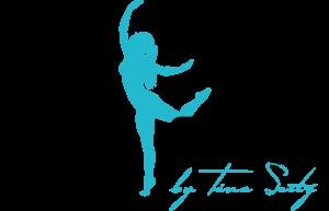 logo_ts_3